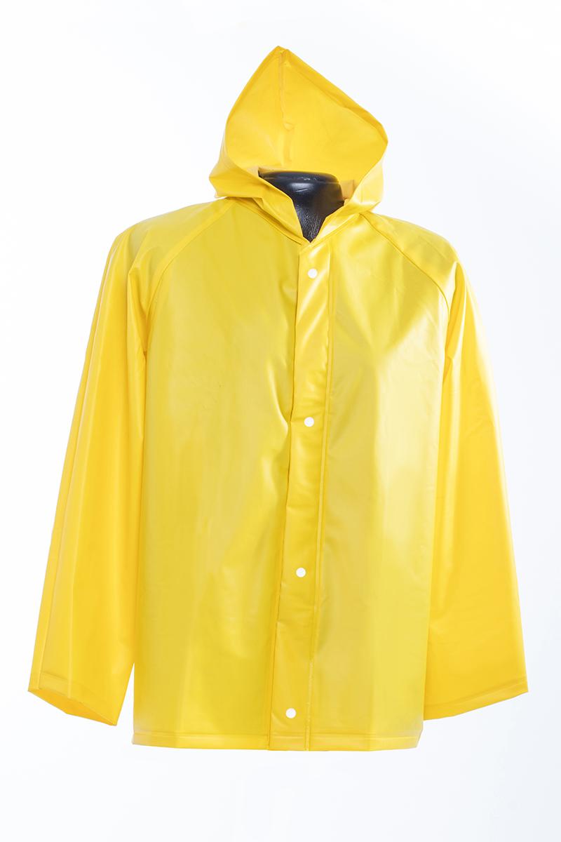 conjunto dos piezas chaqueta capucha broches pantalon resorte